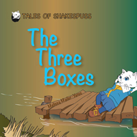 The Three Boxes